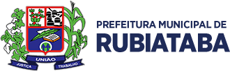 Prefeitura Municipal de Rubiataba